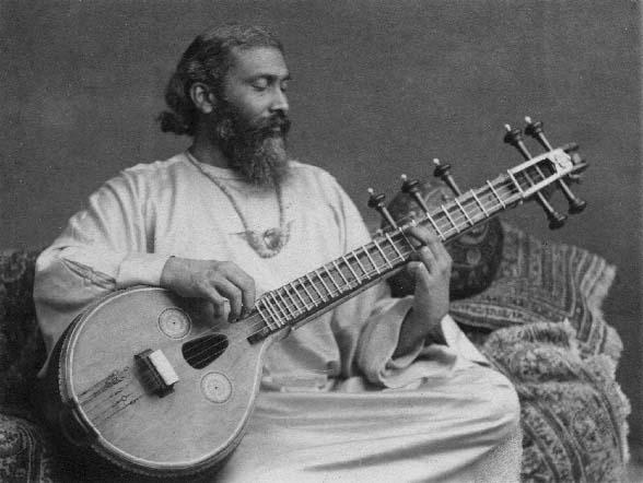 the music of life hazrat inayat khan pdf