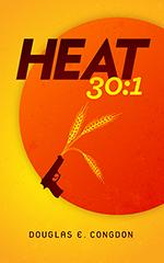 heatFinalAlt_thumb 8Apr