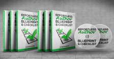 Effortless-Author-Blueprint-&-Checklist DVD 6 copy