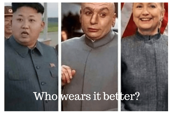 who-wears-it-better