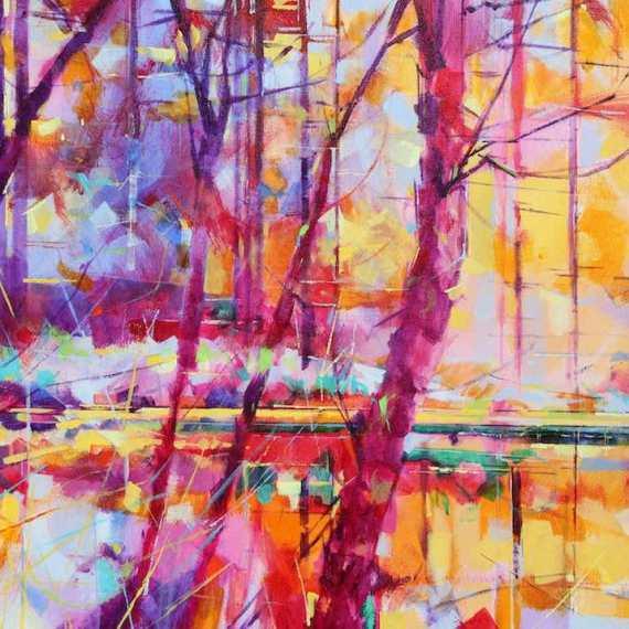 Collection Doug Eaton