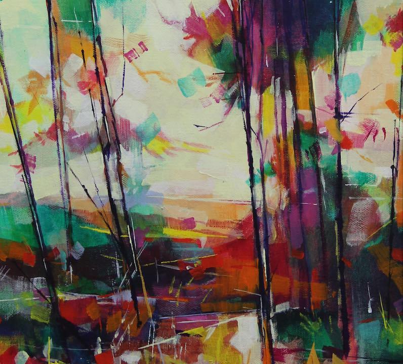 valley-landscape-painting-doug-eaton