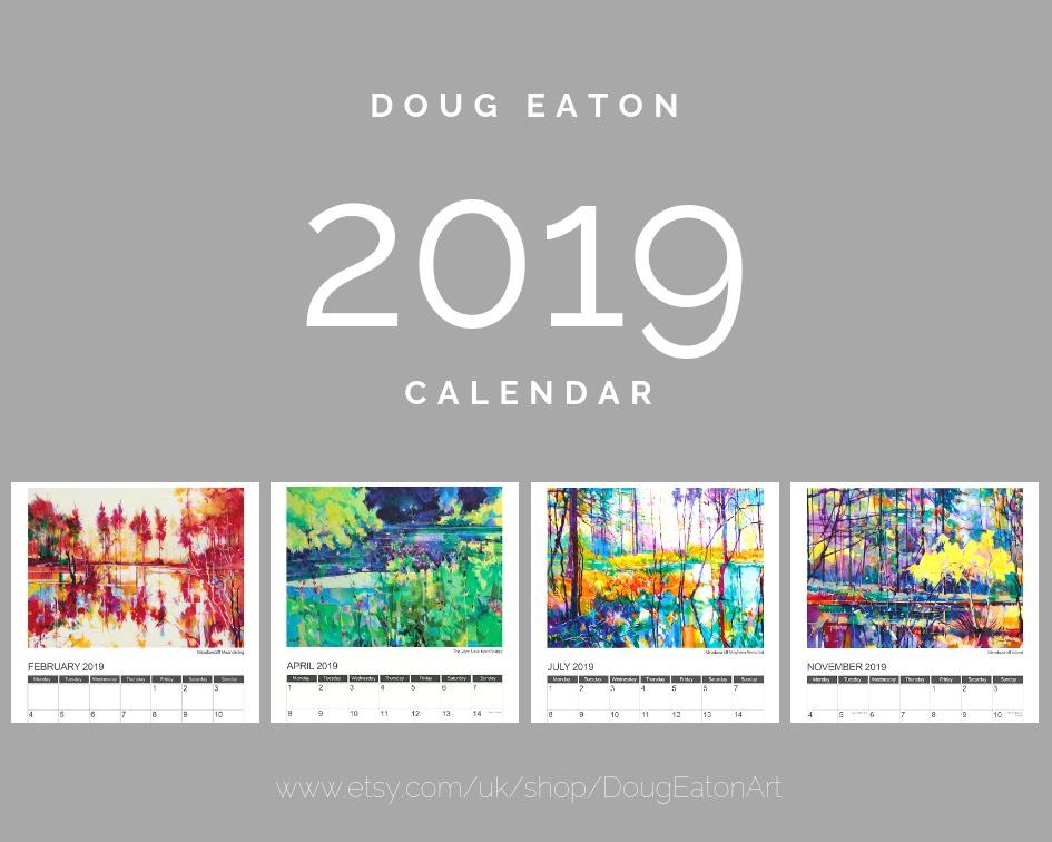 doug-eaton-calendar_2019