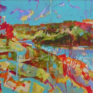 wye-valley-painting_doug-eaton