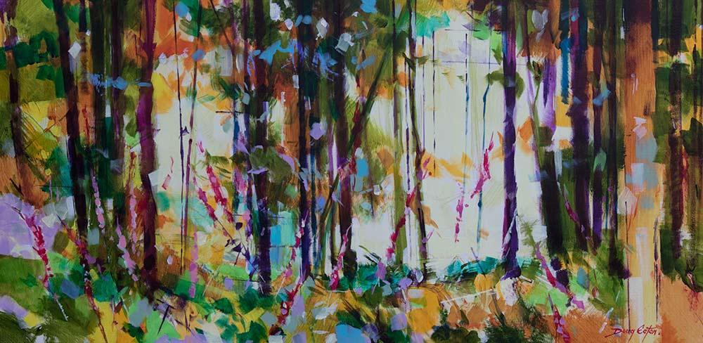 doug_eaton-landscape-paintings