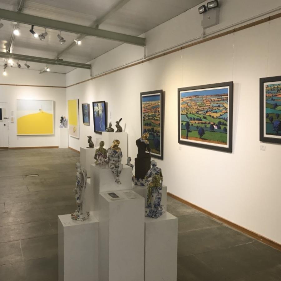 Galleries Doug Eaton
