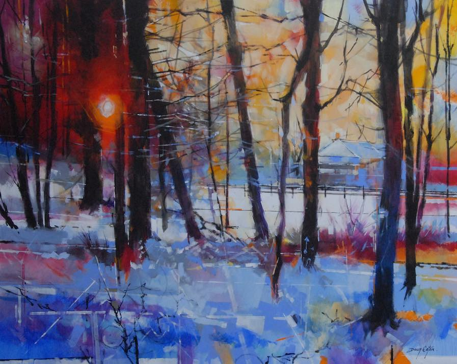 doug-eaton-winter-sun