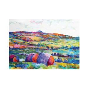 doug-eaton-landscapes
