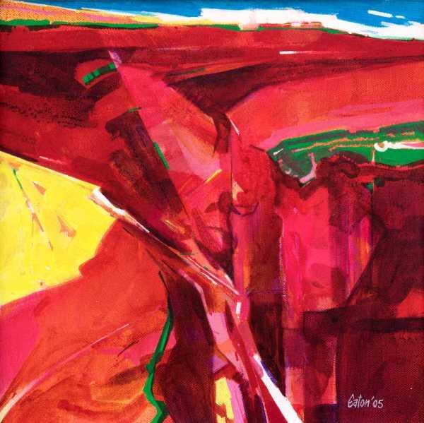 wye-valley-painting-doug_eaton
