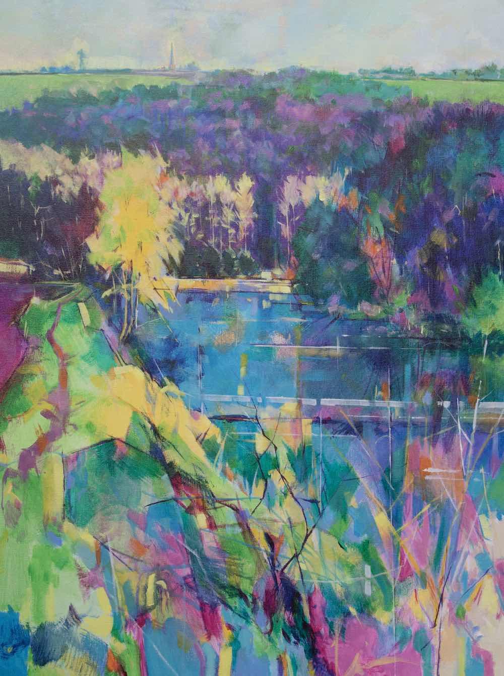 doug-eaton-landscape-paintings
