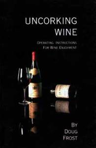 book_uncorking_wine