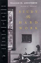 armstrongstudy-is-hard-work1