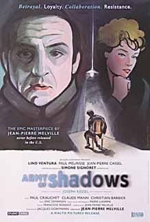 army_of_shadows_1sh