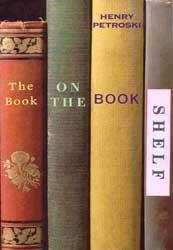 petroskibookonthebookshelf