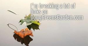 doug greens garden links