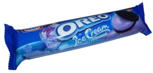 blueberry_ice_cream_oreos