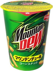 cheetos_mountain_dew