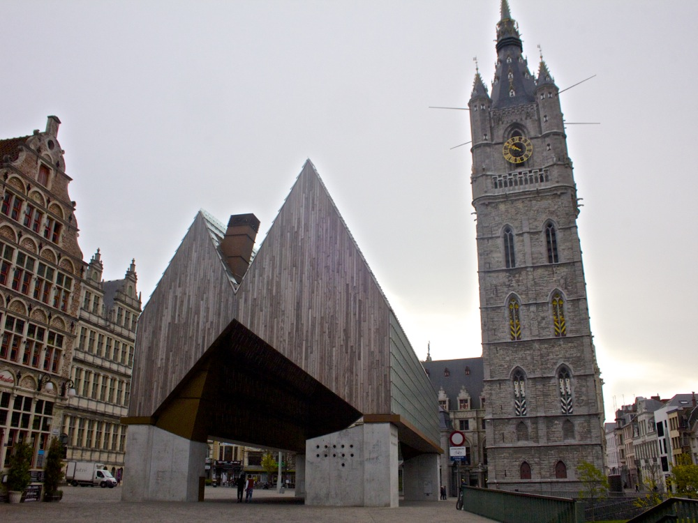 Ghent 02
