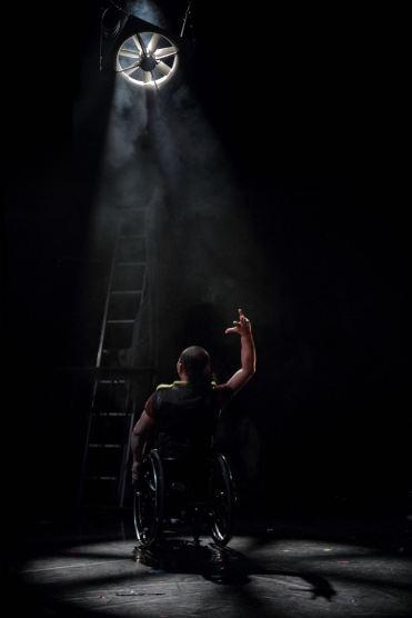 Dan in the Light Websize