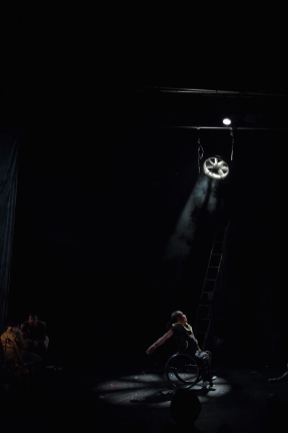 Night at the Theatre Stopgap 03