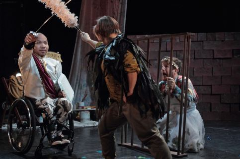 Night at the Theatre Stopgap 05