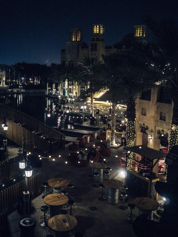 Dubai Marina, Olympus 17mm f1.8 Street photography