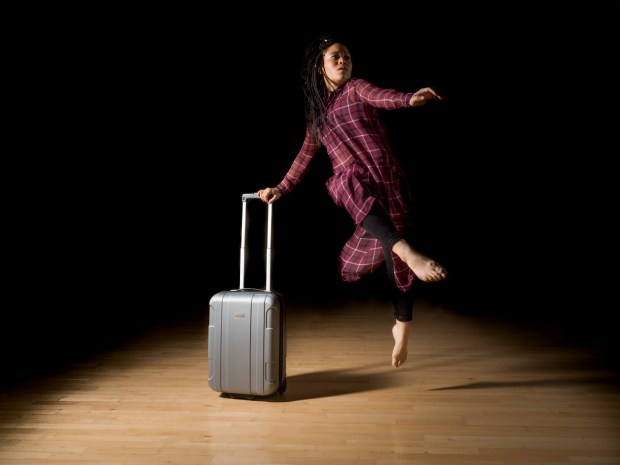 The-Hotel-Experience-Dance-Photography-by-Dougie-Evans-3