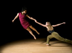 The-Hotel-Experience-Dance-Photography-by-Dougie-Evans-32