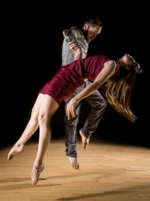 The-Hotel-Experience-Dance-Photography-by-Dougie-Evans-41