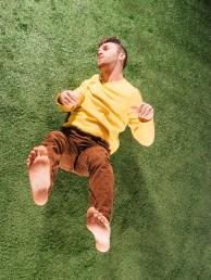 Dandelion-Child-Dance-Photography-by-Dougie Evans-19