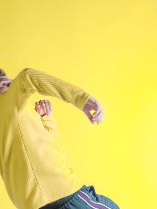 Dandelion-Child-Dance-Photography-by-Dougie Evans-5