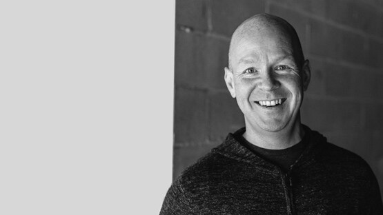 Leaving Ireland: Brainpark Founder Mark Dowds on Connection, Transparency and Fifty-Mile Runs