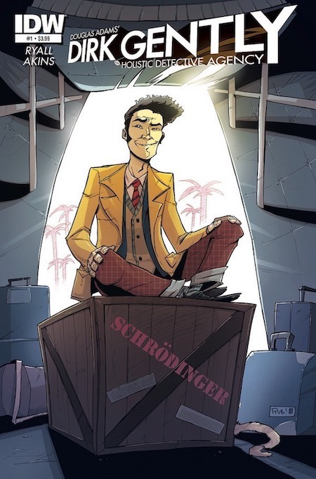 DirkGently01-cover1