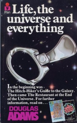 Life,_The_Universe_and_Everything_cover