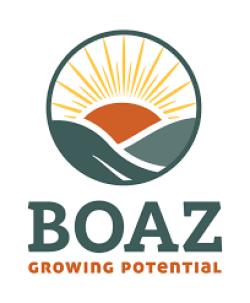 Boaz Cannabis