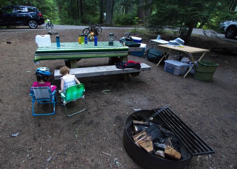 2014july_camping-14