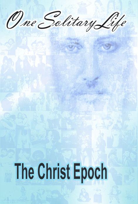 christ-epoch-cover1