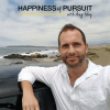 Kris Reid on The Happiness of Pursuit Podcast