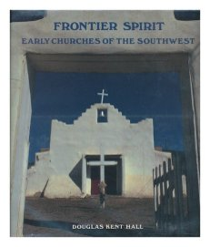 Frontier Spirit