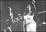 Nina Simone & Richie Havens