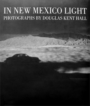 In New Mexico Light