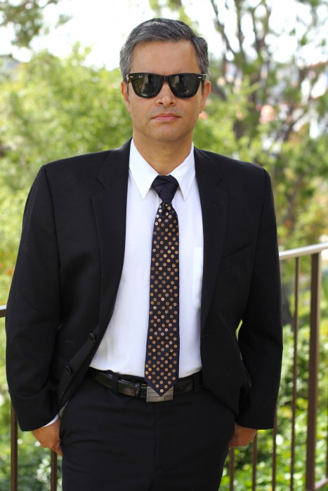 black_suit_lanvin_tie_outfit