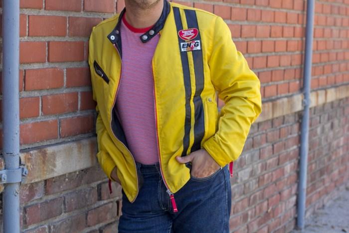 yellow-jacket-streetstyle-ootd