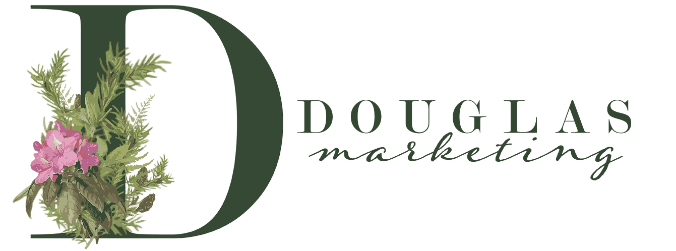 Douglas Marketing