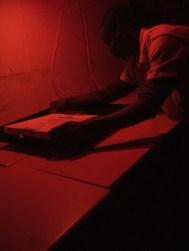 Pinhole workshops 033