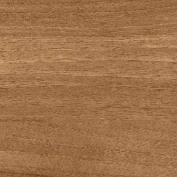 aviation-batiflex-flooring-by-gerflor-AV135-Wood-California-Walnut