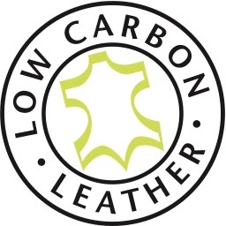 Low Carbon Leather