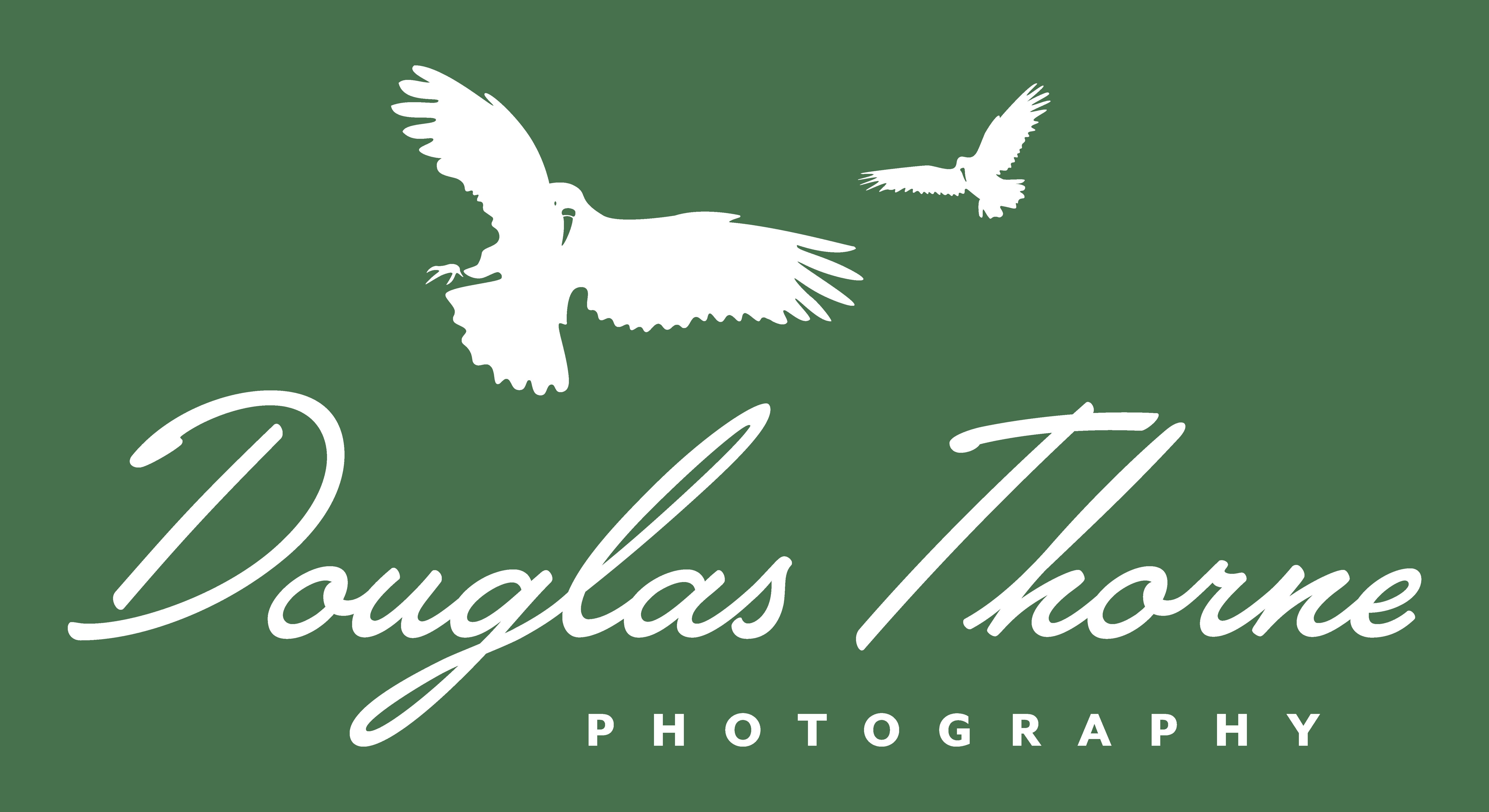 Douglas Thorne Photography