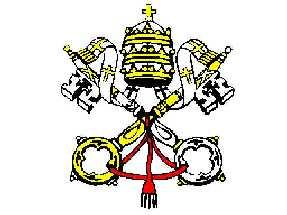papalkeys1