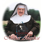 mother_angelica